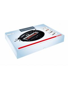 MIELE Accessories Pack RX2-A