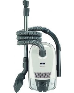 MIELE Staubsauger CompactC2 Allergy Pow