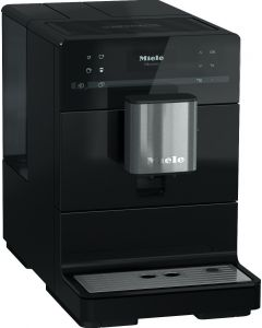 MIELE Stand-Kaffeevollautomat CM 5400 CH SW