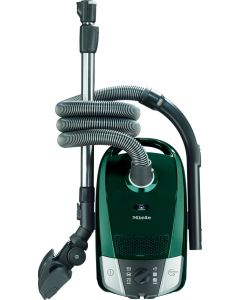 MIELE Staubsauger CompactC2 Excellence Eco