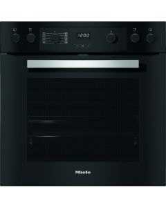MIELE Herd H 2265-1-60 EP SW 400V