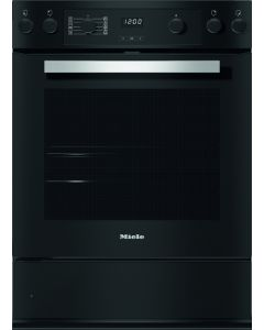 MIELE Herd H 2265-1-55 EP SW 400V