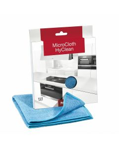 MIELE MicroCloth Hycl