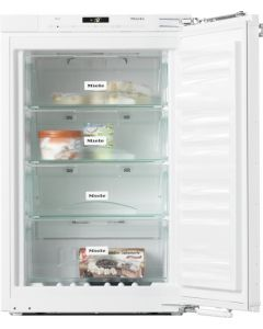 MIELE Gefrierschrank FN 32402 i RE